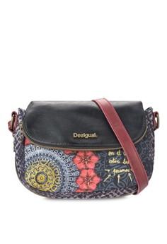 celine bags cheap - Buy Bags & Handbags Online | ZALORA Malaysia & Brunei