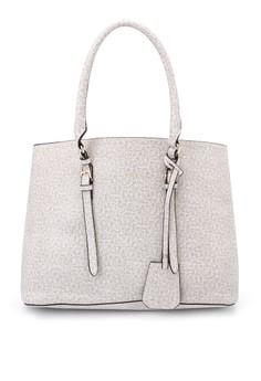 Shoulder Bag ABBB BET-0909