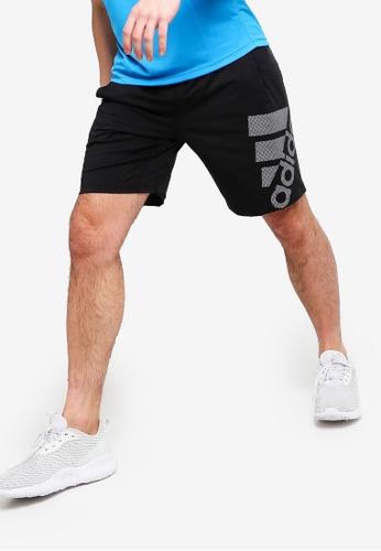 abbaf527 adidas 4krft_sport graphic short bos