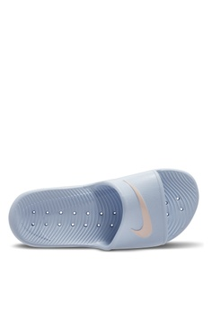 medio muy agradable portátil  Nike Philippines | Shop Nike Online on ZALORA Philippines
