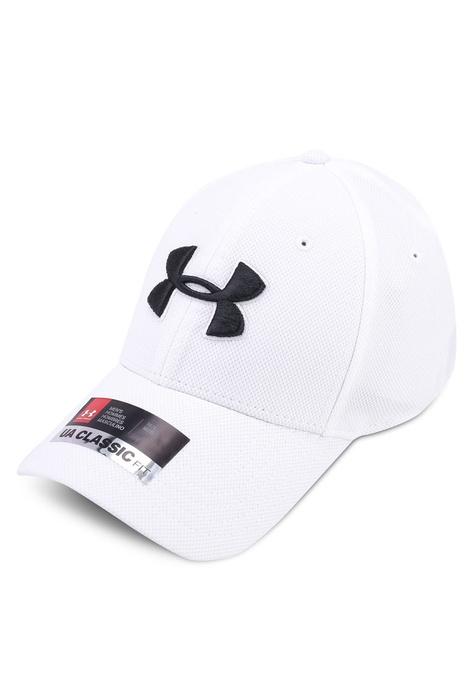 Buy CAPS   HATS For Men Online  470de4b3e