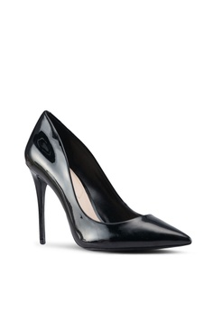 bc5844345ce 39% OFF ALDO Stessy Pumps RM 399.00 NOW RM 244.90 Available in several sizes