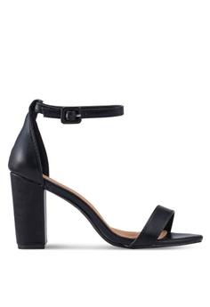 b9f1a4ed328 Rubi black San Luis Heels ADAC3SH518D8AFGS 1