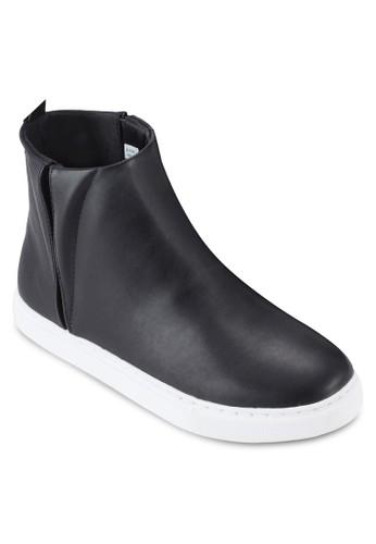Casuazalora 順豐l Ankle Boots, 女鞋, 鞋