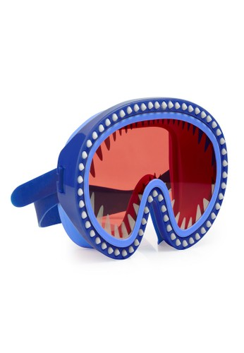 Bling2O blue Nibble Red Lens 0E9D8KCB2C2BF4GS_1
