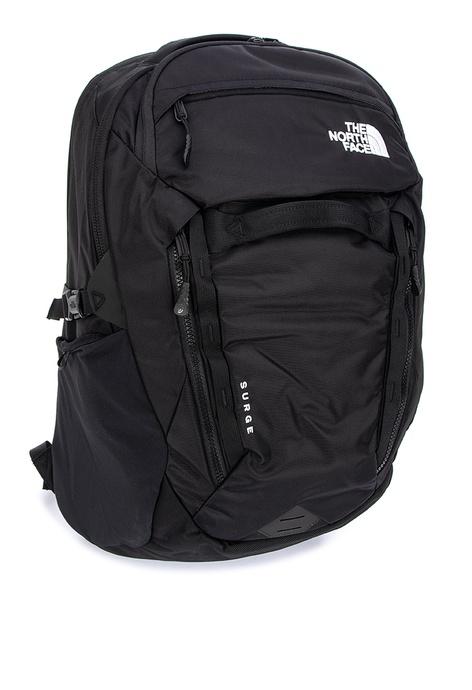 85f16c8174d31f Women's Bags | Shop Bags For Women Online on ZALORA Philippines