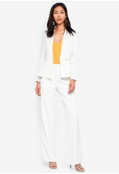 78d8eea08c4 Buy DRESSING PAULA Online