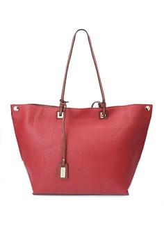Shoulder Bag D3215