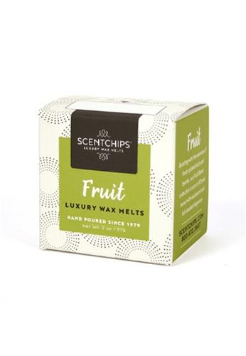 Klosh Scentchips Fruit Blend - Watermelon Lemonade BF383HL63B50E4GS_1