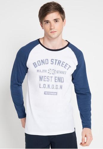 X8 multi Cyrus T-Shirts X8323AA0VWHZID_1
