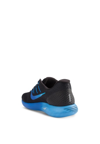 release date: e7d99 643be ... buy nike mens nike lunarglide 8 running shoes zalora singapore .