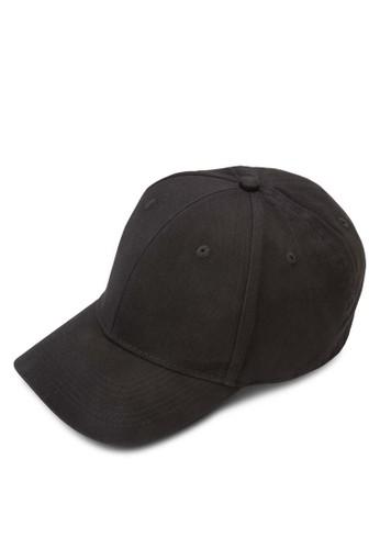 素色鴨esprit 旺角舌帽, 飾品配件, 飾品配件
