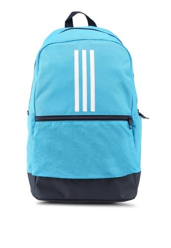 adidas blue adidas clas bp 3s 294B3AC7A0FE16GS_1