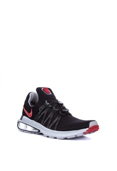 e606cbf2dec98 ... purchase nike shoes shop nike online on zalora philippines 5ff59 923b0
