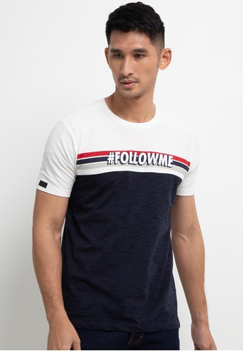 X8 multi Napoleon T-Shirts EE7A8AA67ACA1FGS_1