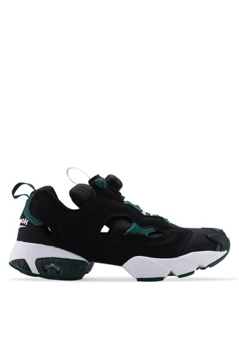 215aec23f Buy Reebok Classic Instapump Fury OG MU Shoes | ZALORA HK