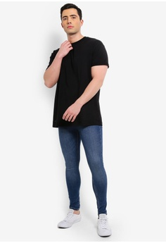 b458f0b3723d4 Buy JEANS For Men Online