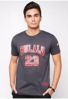 Men's Re-Bul 23 T-shirt