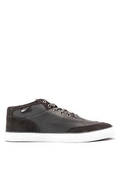 Arezzo Sneakers