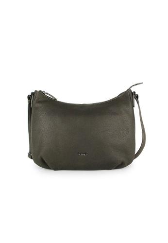 2fb9dd2a9ffe6 Buy Picard Picard Buffalo Shoulder Bag Online on ZALORA Singapore