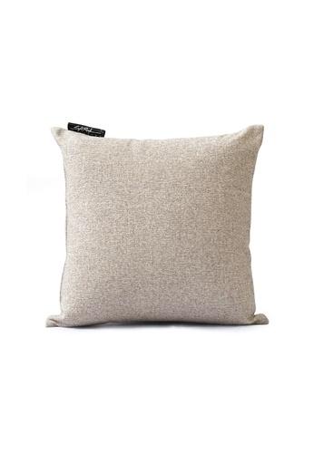 SoftRock Cushion Mercury E6F2FHL9DD1DD5GS_1