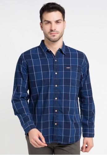 USED Jeans blue 46Jn16 US083AA0VUDJID_1