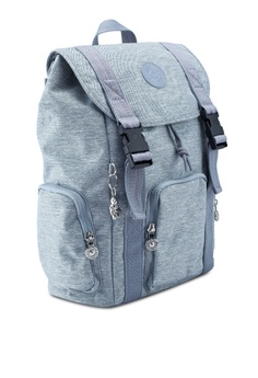 de940aeb01 Kipling Izir Backpack RM 699.00. Sizes One Size