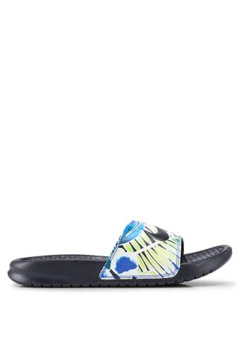 on sale 82523 8a862 Nike Benassi