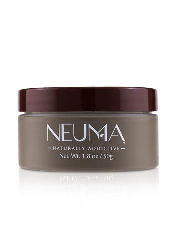 Neuma NEUMA - neuStyling Clay 50g/1.8oz 0B23ABE15D111DGS_1