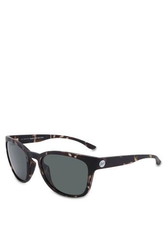 Sunski 褐色 Topekas 太陽眼鏡 0D902GLB398E45GS_1