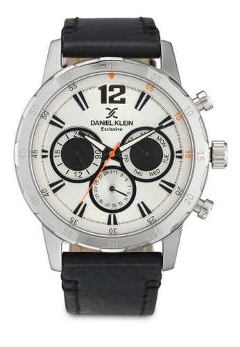 adidas en item bellfield field originals global watch newburgh rakuten bell black male chronograph market store watches
