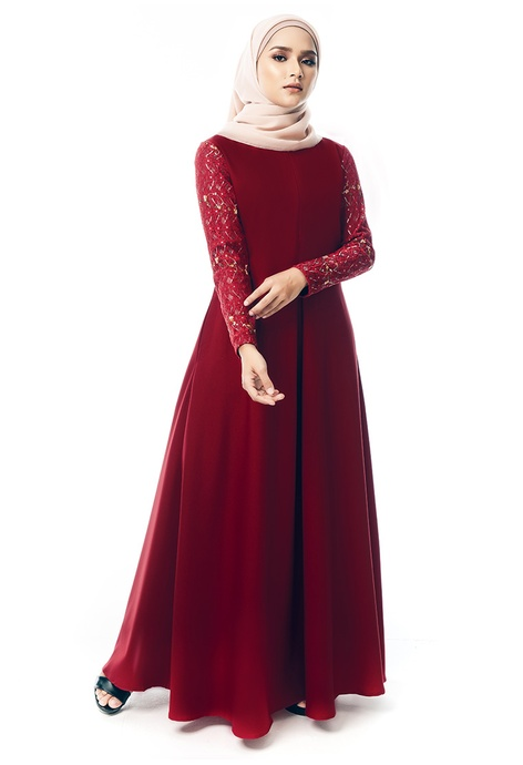 009631db60c Buy Imaan Boutique Women Products Online   ZALORA Malaysia