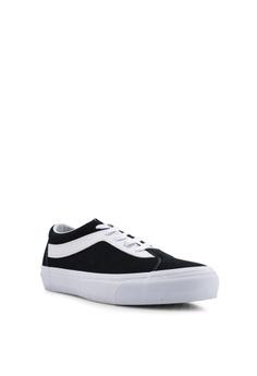 974dfec30bff9 VANS Bold Ni Staple Sneakers S  89.00. Sizes 6 7 8 9 10