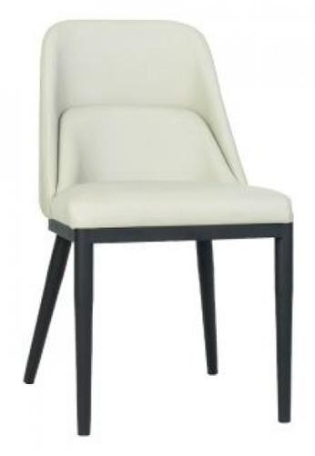 Choice Furniture white Choice Furniture - Danya Dining Chair F6E4BHL3163B04GS_1