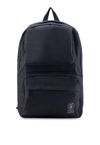 Jadesprit 台北en 後背包, 包, 後背包