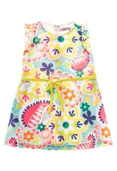 GDS-215 Dress