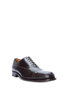 5357402bea7 50% OFF A. Testoni Men s Dress Shoes Oxford Php 39