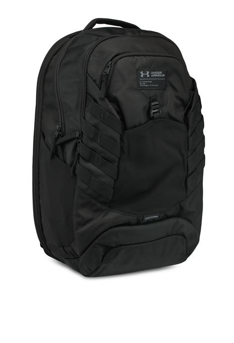 Buy Bags   Handbags Online  640b6fd4e6
