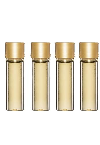 ReFa PLOSION - Face essential lotion emollient x 4 RE667BE75QJCSG_1