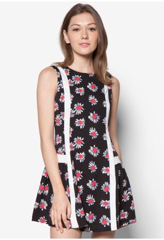 Zuca Dress