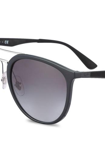RB4285 Sunglasses
