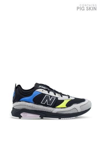 0629be6625b56 Buy New Balance X-Racer Lifestyle Shoes Online | ZALORA Malaysia