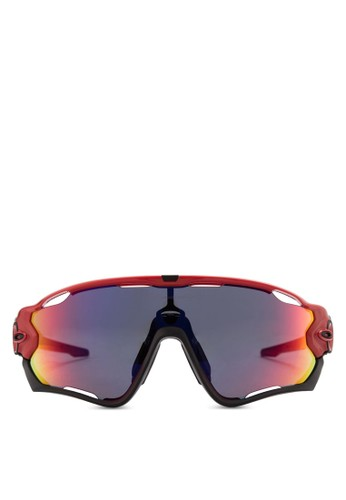Sports Perfoesprit hkrmance Sunglasses, 飾品配件, 飾品配件