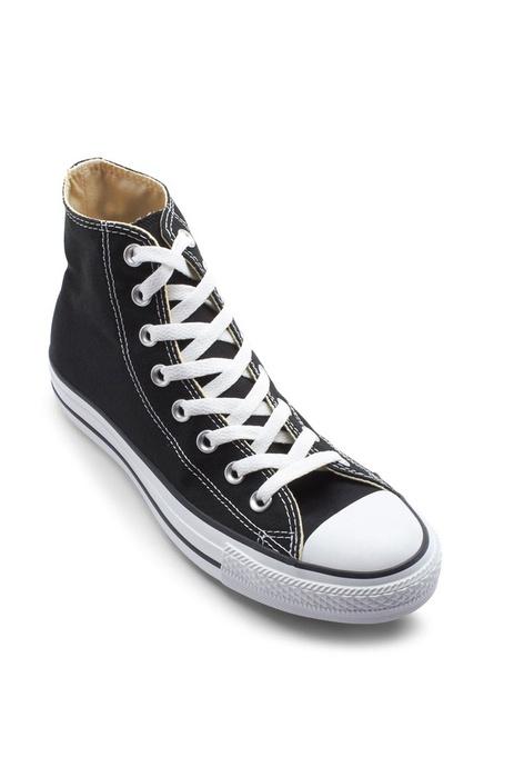95b133d60870a8 Converse Shoes For Men Online   ZALORA Malaysia