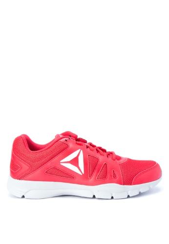 Reebok red Trainfusion Nine 2.0 Training Shoes RE600SH0JVC7PH_1