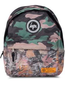 038542fc77 Real Camo Fade Backpack 1DAA4ACC892BC8GS 1