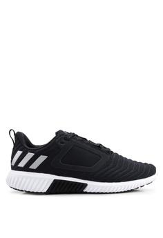 cheaper 4f856 a120c adidas black adidas performance climawarm all terrain sneakers  AE5BESH09E5899GS1