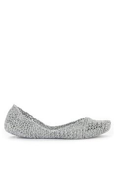 Sepatu Melissa - Belanja Melissa Shoes Online  bf496818e0