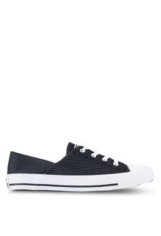 harga Chuck Taylor All Star Coral Sneakers Zalora.co.id