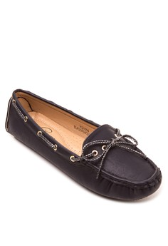 Margie Loafers